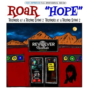 ROAR-COVERsmall